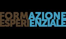 formazione-esperienziale-logo